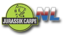Jurassik-carpe-language-Logo-NL