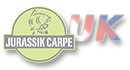 Jurassik-carpe-language-Logo-UKLOC