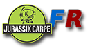 Jurassik-carpe-language-Logo-fr